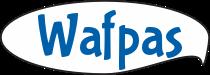 Wafpas | Dierenziekenhuis Eindhoven